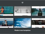 Weebly Ecommerce Templates How Weebly 4 is Leading An E Commerce Revolution