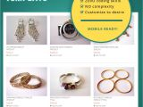Weebly Ecommerce Templates Onsale Weebly E Commerce and Weebly Store Template Roomy