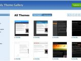 Weebly Pro Templates Free Responsive Profeddional Weebly Template or Templates