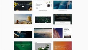 Weebly Site Templates Free Website Templates Build A Beautiful Site Blog or Store