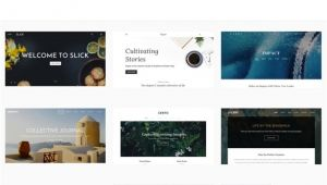 Weebly Templates for Photographers Weebly for Photographers Power Up with Premium Templates
