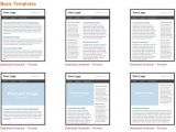 Weekly Email Newsletter Templates Weekly Freebies 180 Incredibly Useful HTML Email
