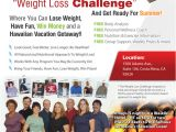 Weight Loss Challenge Flyer Template Free 1000 Images About Weight Loss Ads On Pinterest