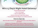 Weight Loss Challenge Flyer Template Free Weight Loss Site Template sources Of Nutrients In Food