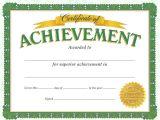 Welcome Certificate Templates soccer Award Certificates Template Kiddo Shelter