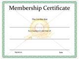 Welcome Certificate Templates Welcome Certificate Template Beautiful Template Design Ideas