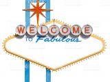 Welcome to Las Vegas Sign Template Clip Art Blank Las Vegas Sign Clip Art