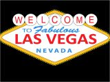 Welcome to Las Vegas Sign Template Ryan Jones What Happens On the Vegas Sign Stays On the