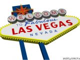 Welcome to Las Vegas Sign Template Welcome to Las Vegas Sign Vintage Neon Sign Blueprints