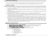 Weld Shop Engineer Resume Resume Of Qa Qc Welding Engineer with 5 Years Of Exp