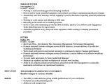 Welder Fresher Resume format Fitter Resume Samples Velvet Jobs