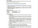Welder Resume Word format Welder Resume Template 6 Free Word Pdf Documents