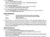 Welding Engineer Resume Pdf 75 Paid Writing Opportunities the Work at Home Woman