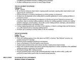 Welding Engineer Resume Weld Engineer Resume Samples Velvet Jobs