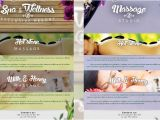 Wellness Flyer Templates Free 26 Spa Flyers Word Psd Ai Eps format Download Free