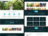 Wesite Templates 15 Free Amazing Responsive Business Website Templates