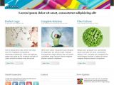 Wesite Templates Latest Free Web Page Templates Psd Css Author