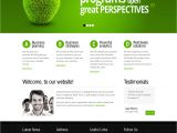 Wesite Templates Website Templates Fotolip Com Rich Image and Wallpaper