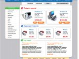 What are HTML Templates Download Free HTML Templates
