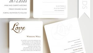What Do You Say In A Marriage Card Words Invitation Pinterest Wedding Invitations Wedding