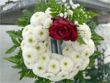 What Do You Say On A Sympathy Flower Card Proper Etiquette for Sending Funeral Flowers