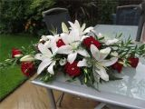 What Do You Say On A Sympathy Flower Card Sympathy Flowers X Sympathy Flowers Flowers Plants