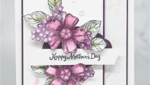 What Do You Write On A Flower Card Freshly Made Sketches 337 with Images Card Craft