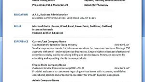What Does A Basic Resume Consist Of Customer Service Resume Consists Of Main Points Such as