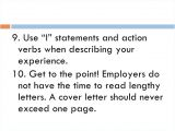 What Font Should A Cover Letter Be Download What Font Should A Cover Letter Be Free