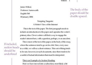 What Goes Into A Cover Letter for A Resume Single Spaced Essay