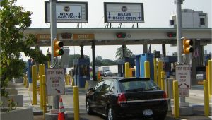 What is A Border Crossing Card where and How to Use Your Nexus Card to Enter Canada