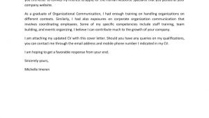 What is A Cover Letter In A Cv C V Cover Page Pictures Perfect Resume format