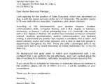 What is A Cover Letter On An Application Download Free Application Letters
