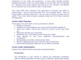 What is A Cover Letter Used for Cover Letter Definition Crna Cover Letter