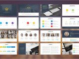 What is A Design Template In Powerpoint 20 Outstanding Professional Powerpoint Templates