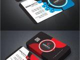 What is A Digital Business Card Pin De Entheosweb En Business Card Design Templates Disea O