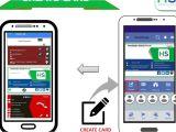 What is A Digital Business Card Vid 20170206 Wa0008 1 Digital Business Card Business