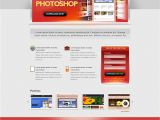 What is A Psd Template Corporate Website Psd Template Graphicsfuel