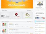 What is A Psd Template Fresh Free Psd Website Templates Freebies Graphic