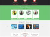 What is A Psd Template Latest Free Web Page Templates Psd Css Author