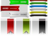 What is A Psd Template Psd Templates Vector Graphics Blog Page 4