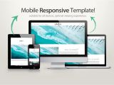 What is A Responsive Template Blogger Template Umea Blogger Templates WordPress