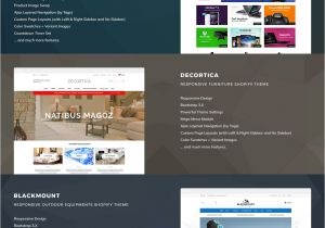 What is A Responsive Template Decortica Responsive Shopify Template Halothemes Com