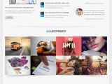 What is A Responsive Template top 10 Best Premium Joomla Responsive Templates Platina