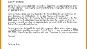 What is A Short Application Cover Letter 7 Short Application Cover Letter Writing A Memo
