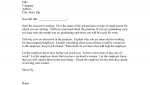 What is An Enclosure On A Cover Letter Cover Letter Enclosure Crna Cover Letter