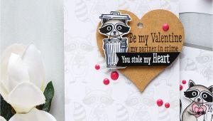 What is Art Card Paper Hero Arts Geschenke Valentinstag Und Karten