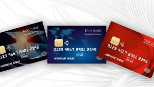What is Card Name In Debit Card Graskarten Plastikkarten Kreditkarten Key Cards