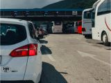 What is Cross Border Card Car Rental Dubrovnik to Kotor Everything You Need to Know for An Easy