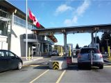 What is Cross Border Card Car Rental Passport Requirements for Driving to Canada